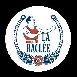 La Raclée